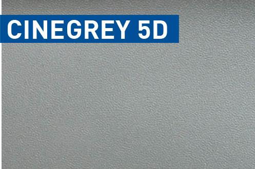 cinegrey5d