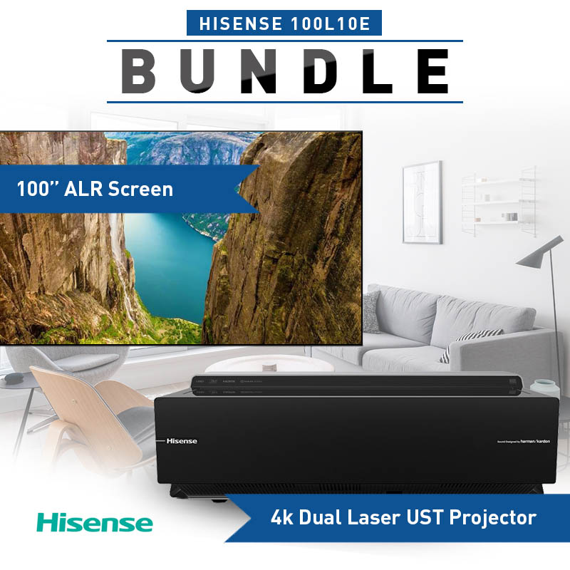 Projector Screen and Projector Sale - The Best Projector Screens