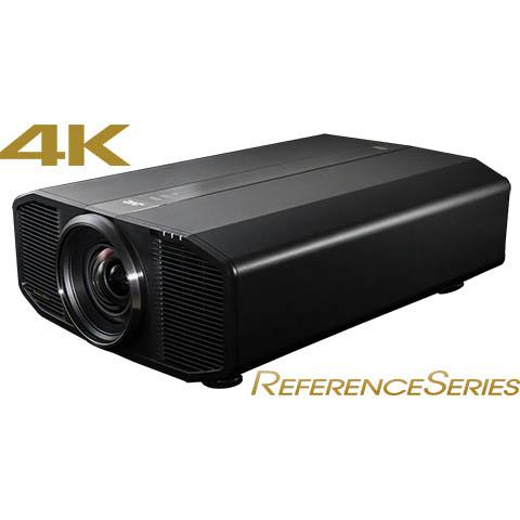 JVC DLA-RS4500K - JVC RS4500K 4K Projector - JVC Projectors 4K Reference