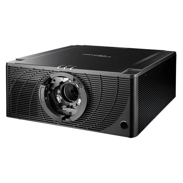 Optoma ZK507 Native 4K UHD 5,000 Lumen Laser Projector