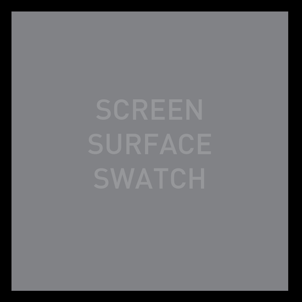 Screen Innovations Zero Edge Pro 120 Quot 59x105 16 9