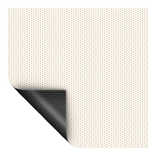 Da Lite Projection Screen Surfaces