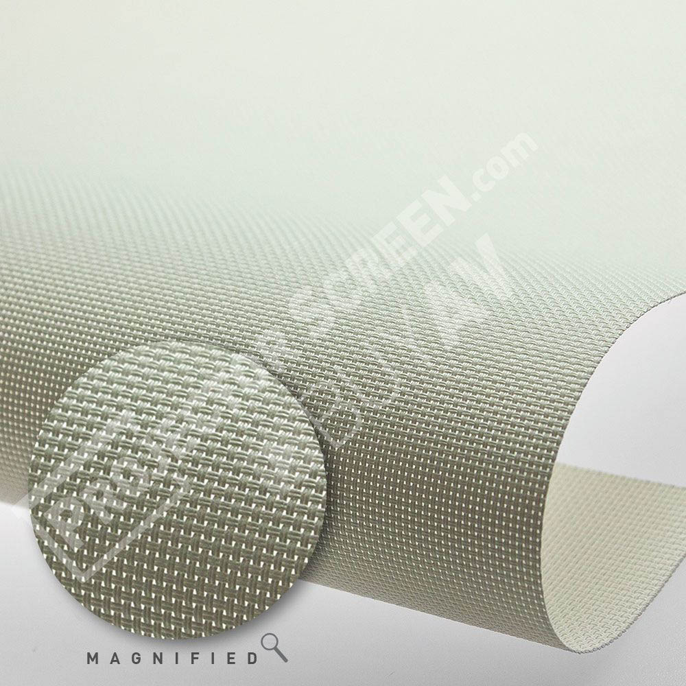 draper clearsound whiteweave