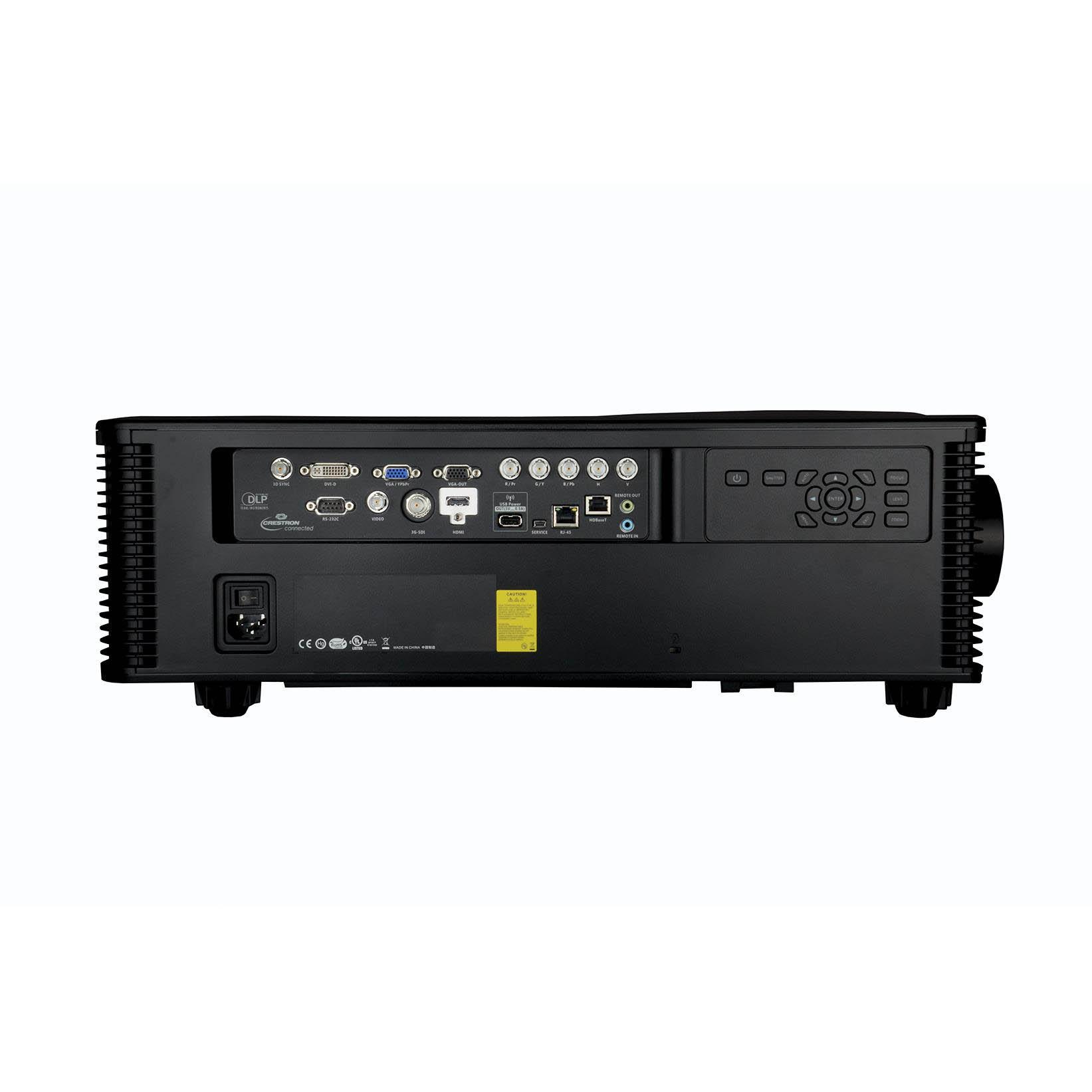 WU1500 3?bw=75&w=75&bh=75&h=75 optoma wu1500 wuxga projector with 12,000 lumens optoma optoma Projector Wiring Setup at bayanpartner.co
