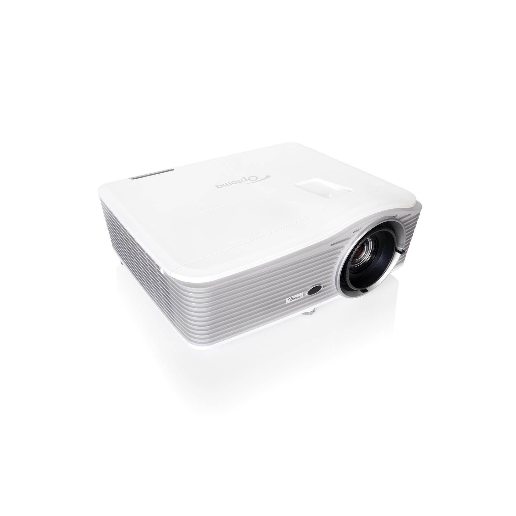 WU515 2?bw=75&w=75&bh=75&h=75 optoma wu515 wuxga [16 10] projector with 6,000 lumens optoma Projector Wiring Setup at bayanpartner.co
