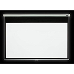 "EluneVision Manual Projector Screen (70"" x 70"" (99"" Diagonal))"