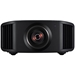 JVC DLA-NX7 D-ILA 4k Projector with 1900 Lumens and HDR10 - JVC-DLA-NX7