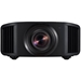 JVC DLA-NX9 D-ILA 8k Projector with 2200 Lumens and HDR10 - JVC-DLA-NX9