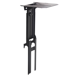 Chief Video Conferencing Shelf, small