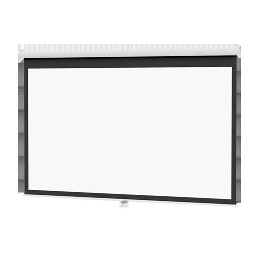 Da-Lite Deluxe Model B Projector Screen