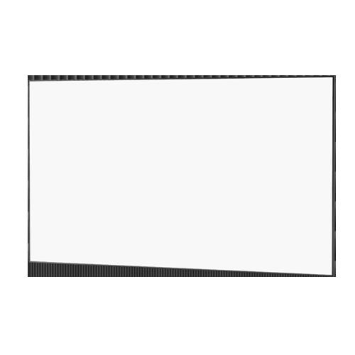 "... Da-Lite UTB Contour Fixed Frame 23682-119""(58x104)-HDTV ..."