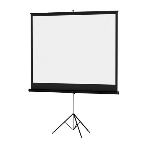 Da-Lite Versatol Projector Screen