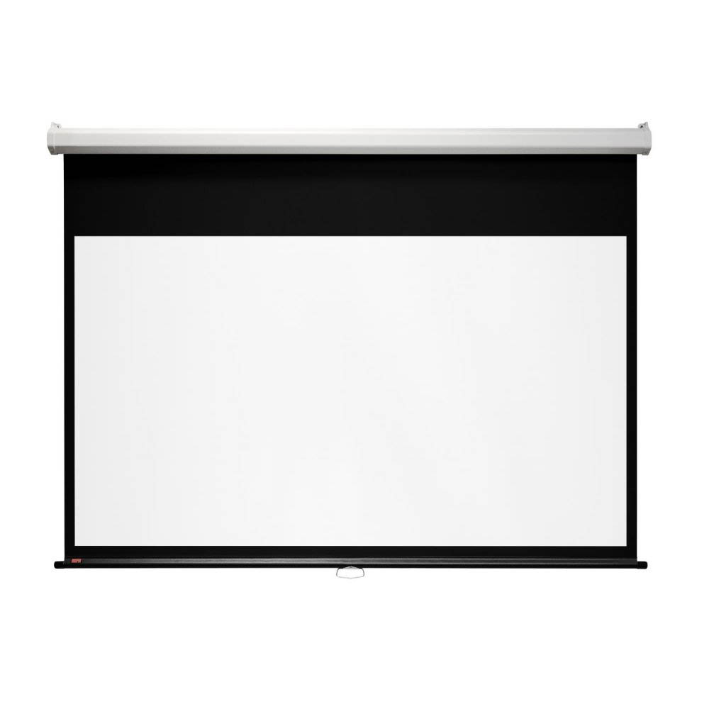draper projection screens Buy draper luma manual projection screen - 70 x 70 - matte white review draper manual screens, projection screens (by type.