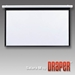Draper 136196 Salara/Plug and Play 94 diag. (50x80) - Widescreen [16:10] - 1.0 Gain - Draper-136196