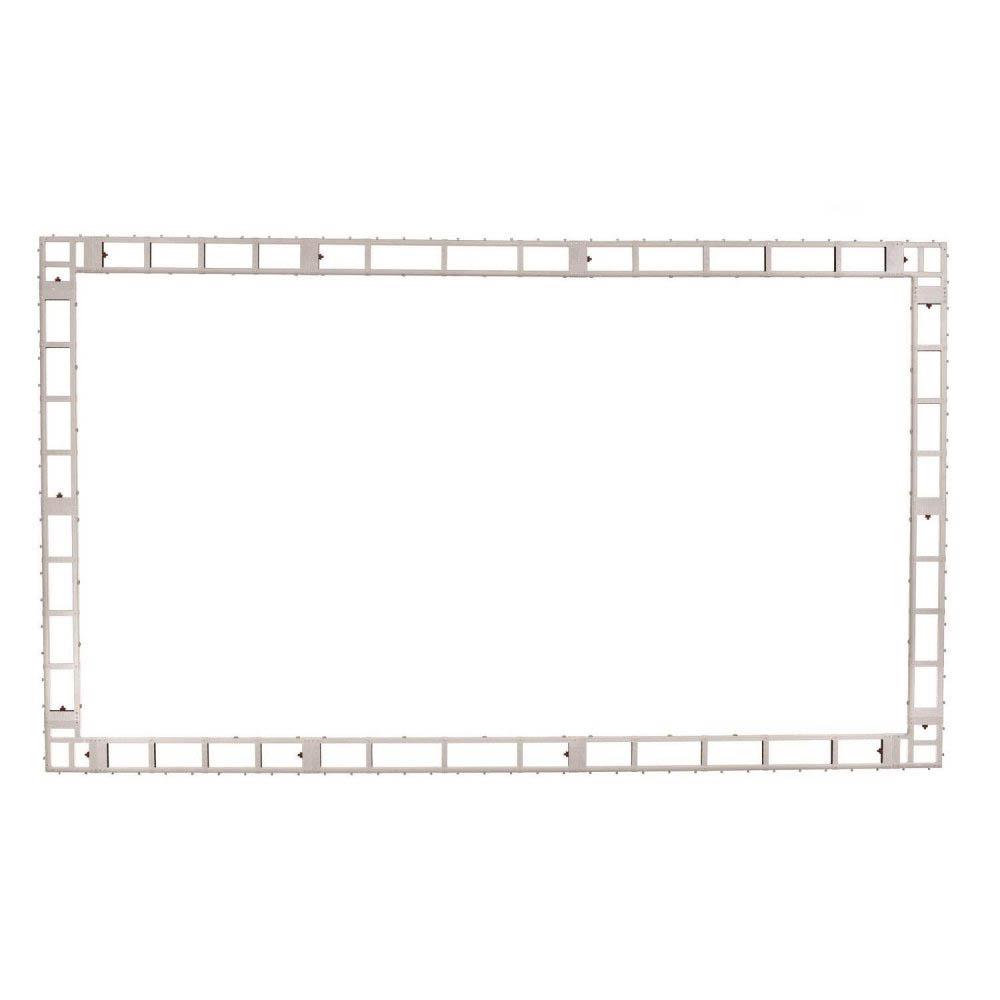 Draper 36933 Cl/é m/étrique et cl/é Plate AF 15//16