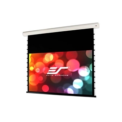 Elite Screens STT150XWH2-E6 Starling Tab-Tension 2 Series 150 diag. (73.6x130.7) - HDTV [16:9] - Spectra White FG - 1.1 Gain