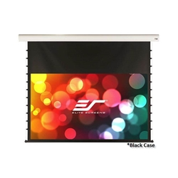 Elite Screens STT150UWH2-E6 Starling Tab-Tension 2 Series 150 diag. (73.6x130.7) - HDTV [16:9] - Spectra White FG - 1.1 Gain