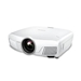 Epson Home Cinema 4010 4K PRO-UHD Projector with 2400 Lumens - Epson-4010