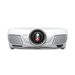 Epson Home Cinema 4010 4K PRO-UHD Projector with 2400 Lumens