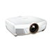 Epson PowerLite Home Cinema 5050UB 4K PRO-UHD LCD Projector with 2600 Lumens - Epson-5050UB