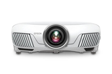 Epson Home Cinema 4000 LCD Projector with 4Ke and HDR - 2200 Lumens
