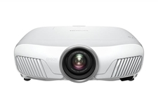 EPSON PowerLite Home Cinema 5040UB LCD Projector with 2500 Lumens