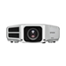 Epson Pro G7400u Wuxga4ke 5500 Lumen Projector V11h762020