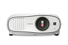 Epson PowerLite Home Cinema 3700 LCD Projector with 3000 Lumens