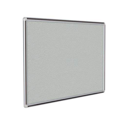 whiteboard cabinets casters more projectorscreen rh projectorscreen com