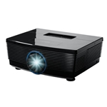 InFocus IN5316HDA 1080P DLP Projector with 5000 Lumens