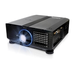 InFocus IN5555L WUXGA DLP Projector with 7000 Lumens and No Lens