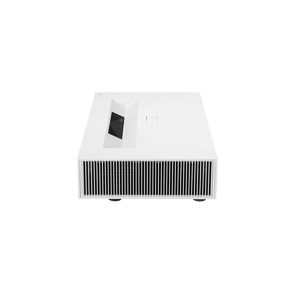 LG HU85LA 4K UHD Laser Smart Home Theater CineBeam Projector