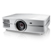 Optoma UHD60 Native 4K UHD 3000 Lumen Home Theater Projector - Optoma-UHD60