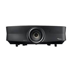Optoma Projectors | Optoma 4K Projector | Projectors