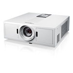 Optoma ZH500T-W Projector