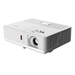 Optoma ZH506-W 1080p Professional Installation Laser Projector with 5000 Lumens - Optoma-ZH506-W