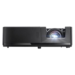 Optoma ZH606-B 4K UHD HDR 6000 Lumen Proffessional Installation Laser Projector