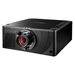 Optoma ZK1050 Native 4K UHD 10,000 Lumen Laser Projector with Interchangeable  Lens - Optoma-ZK1050