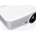 EH515 Optoma Projector