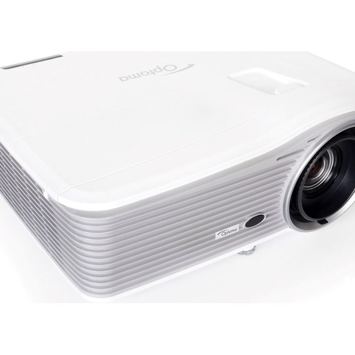 why not me 1080p projectors