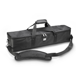 LD Systems Curv 500 Padded Satellite Transport Bag