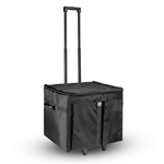 LD Systems CURV 500 Subwoofer Tranport Trolley