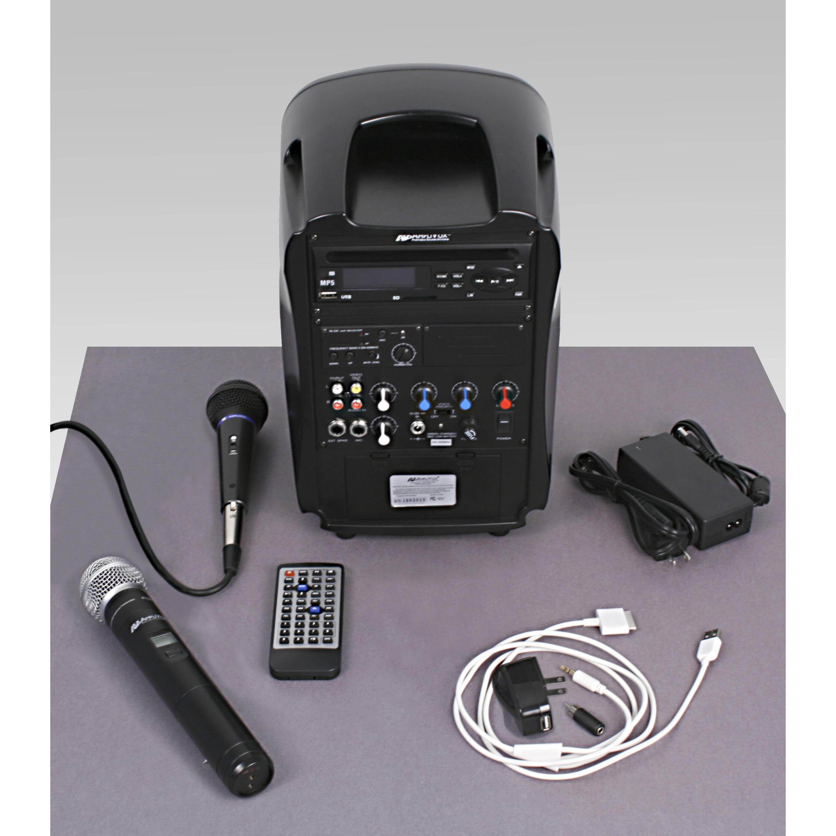 wireless ipod microphone data wiring u2022 rh kshjgn pw