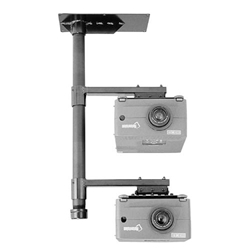 Chief LCD Projector Ceiling Stacker - LCD2C