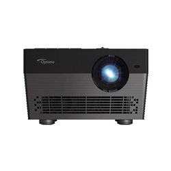 Optoma UHL55 Home Theater Projector