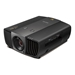 BenQ HT8060 Pro Cinema 4K Projector with THX and 2200 Lumens - BenQ-HT8060
