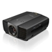 BenQ HT9060 Pro Cinema 4K LED Projector with THX, HDR-Pro and 2200 Lumens - BenQ-HT9060