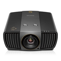 BenQ HT9060 Pro Cinema 4K LED Projector with THX, HDR-Pro and 2200 Lumens