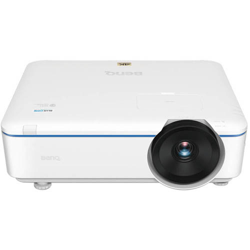 BenQ LK952-HDR 4K DLP Laser Installation Projector with 5000 Lumens