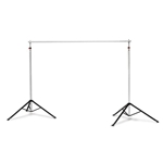 Da-Lite Da-Lite 42076 Standard Background System Stand